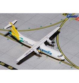 Gem2 Cebu Pacific ATR-72-600 new