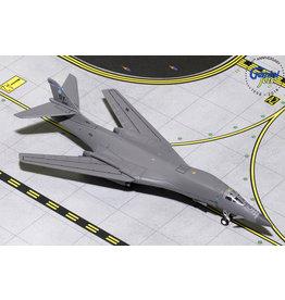 Gem4 USAF B-1B Dyess