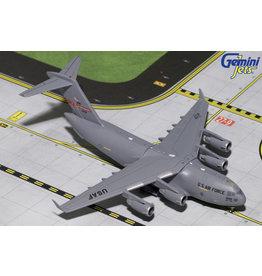 Gem4 USAF C-17 Martinsburg ANG