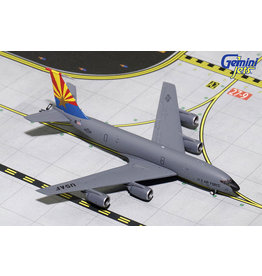 Gem4 USAF KC-135R Arizona ANG