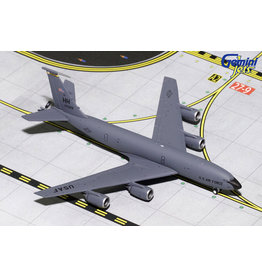 Gem4 USAF KC-135R Hawaii ANG