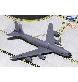 Gem4 USAF KC-135R Hawaii ANG