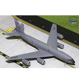 Gemini Gem2 USAF Boeing KC-135R Alabama