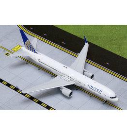 GEM2 United 757-200(w) N598UA