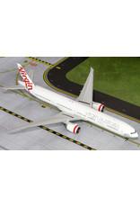 Gemini Gem2 Virgin Australia 777-300ER