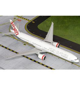 Gem2 Virgin Australia 777-300ER