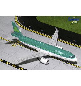 Gem2 Aer Lingus A320 EI-DEK