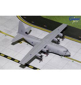 Gemini Gem2 RAF C-130J ZH886