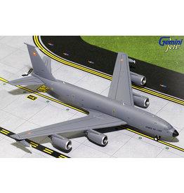 Gem2 French Air Force KC-135R