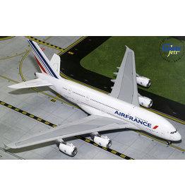 Gem2 Air France A380 F-HPJB