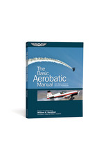 ASA Basic Aerobatic Manual - Kershner