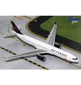 Gem2 Air Canada A330-300 new