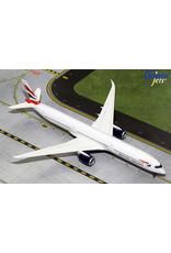 Gem2 British A350-1000 G-XWBA