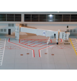 Gemini GEM4 Air Bridge Set 1