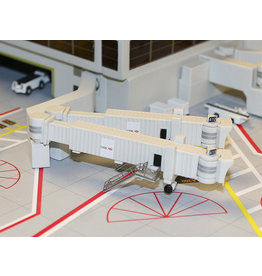 Gemini GEM4 Air Bridge Set 2