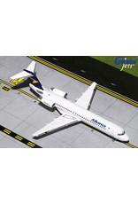 Gem2 Alliance Airlines Fokker F-100