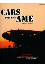 CARS for the AME 8th Ed.