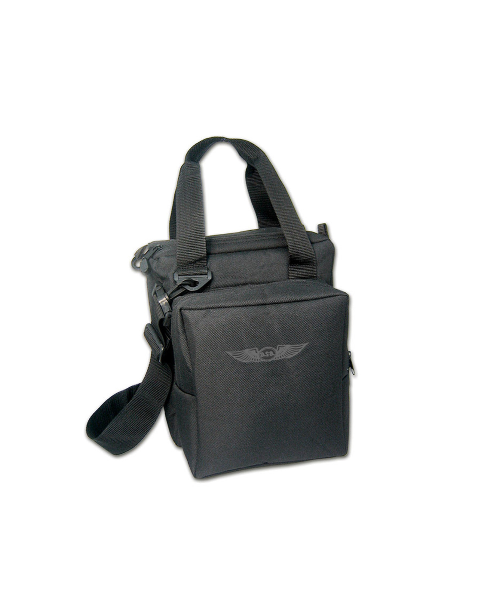 ASA AirClassics Pilot Bag