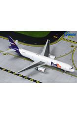Gem4 FedEx 757-200F N920FD