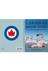 Canadian Silver Stars CL-30