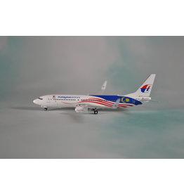 Phoenix PH4 Malaysia 737-800w