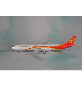 Phoenix PH4 Lucky Air A330-300 B-5971