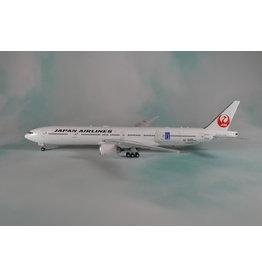 Phoenix PH4 JAL 777-300ER PGA JA731J