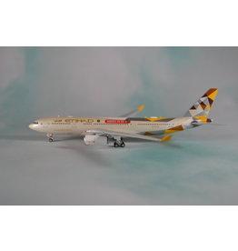 PH4 Etihad A330-200 Happy 11.11, TMall A6-EYH