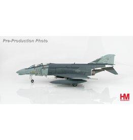HM F-4C Phantom Oregon ANG