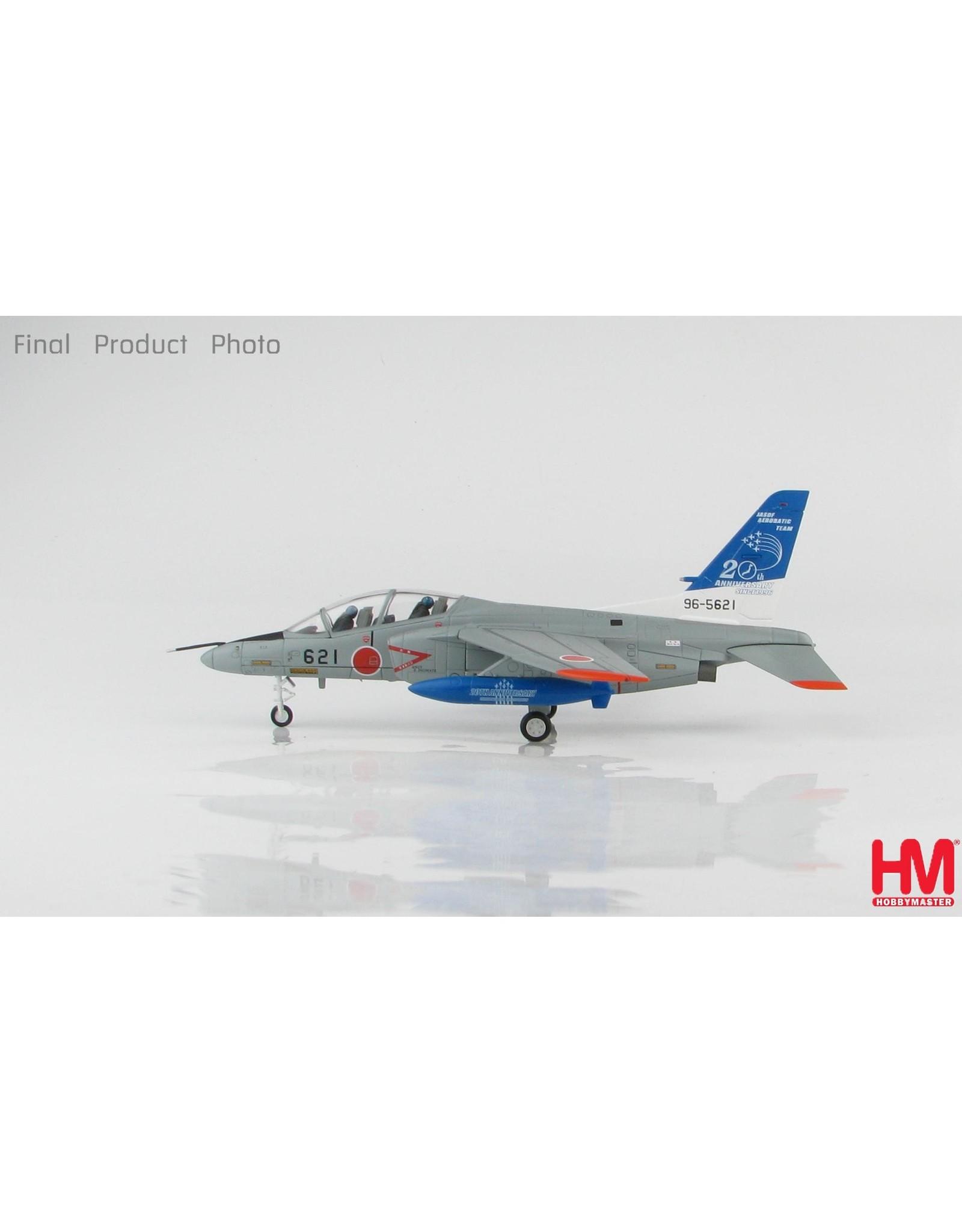 HM T-4 JASDF 4th AW, 11th SQ
