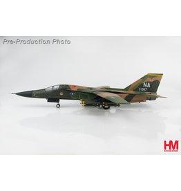 HM F-111A Aardvark 429th TFS/474th TFW