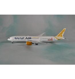 """PH4 Gulf Air 787-9 """"F1 Bahrain"""""""