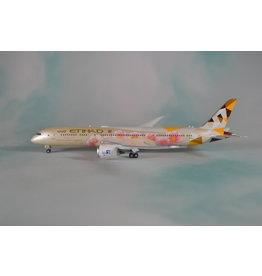 Phoenix PH4 Etihad 787-9 Choose Japan