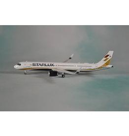 Phoenix PH4 Starlux A321neo B-58201