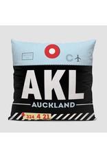 """Pillow AKL Auckland 16"""""""