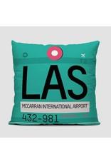 "Pillow LAS Las Vegas 16"""