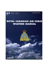 RCAF Weather Manual