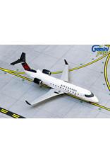 Gemini Gem4 Air Canada Express CRJ-200 new