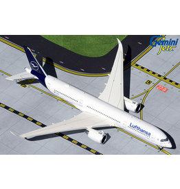 Gemini Gem4 Lufthansa A350-900 new D-AIXI