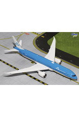 Gemini Gem2 KLM 787-9