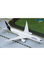 Gemini Gem2 Lufthansa A350-900 new D-AIXN