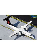 Gemini Gem2 Air Canada Express Dash 8-300 new C-FRUZ