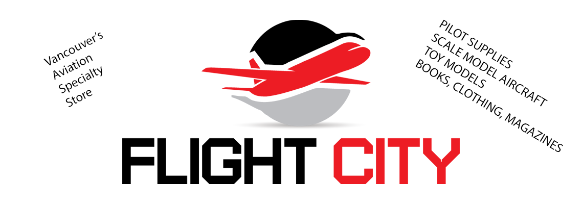 flight city sept 4