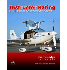Sharper Edge Sharper Edge Instructor Prep 2021