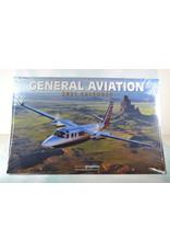 Sparta Calendar 2021 General Aviation