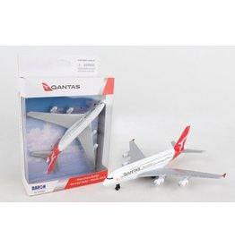 Daron Single Plane Qantas A380