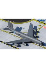 Gemini Gem4 USAF KC-135R Mildenhall