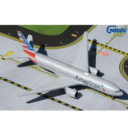 Gemini Gem4 American 777-200ER N797AN