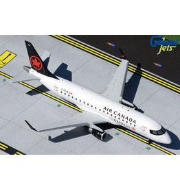 Gemini Gem2 Air Canada Express E-175 C-FEJB