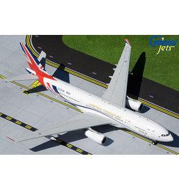 Gemini Gem2 RAF A330-200 MRTT Voyager UK